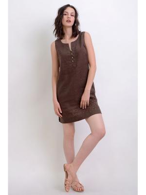 Платье Арабика-2 LINO RUSSO