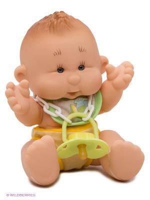 Кукла Дынный Антошка Yogurtinis. Цвет: кремовый, розовый