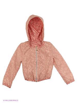 Куртка Артус. Цвет: персиковый