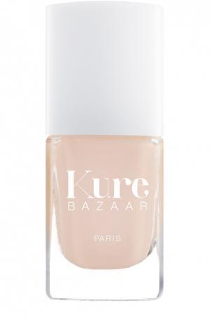 Лак для ногтей Corso 22 Kure Bazaar. Цвет: бесцветный