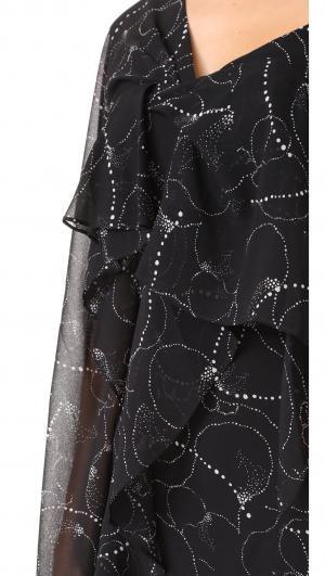 Nunan Dress Acler