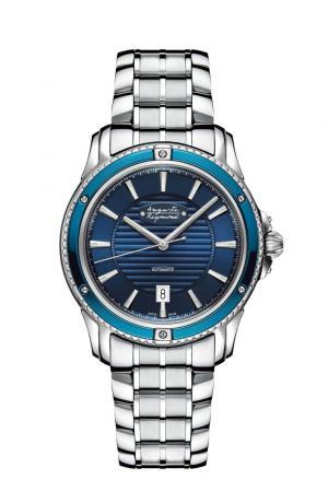 Часы 165033 Auguste Reymond