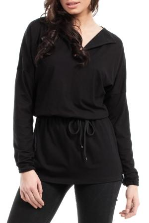 Tunic BeWear. Цвет: black