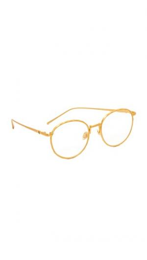 Очки Corpus Valley Eyewear