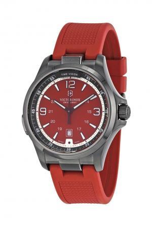 Часы 167611 Victorinox