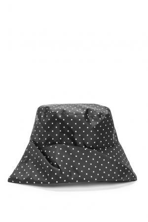 Шляпка от дождя 117338 Guy De Jean. Цвет: монохром