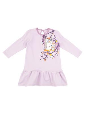 Платье для девочки KOGANKIDS
