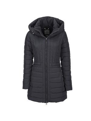 Куртка GEOX. Цвет: серо-зеленый, серый