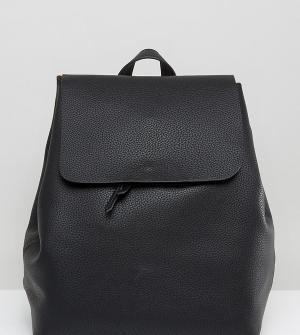 Street Level Рюкзак. Цвет: черный