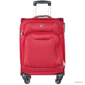 Travel GM16033w19 (GM16033w19 red) Verage. Цвет: красный