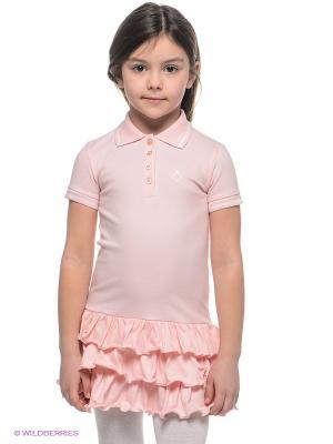 Платье Viaggio bambini
