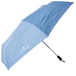 Зонт Tom Tailor 216TT01016501. Цвет: подводное путешествие