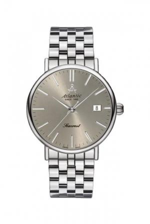 Часы 168506 Atlantic