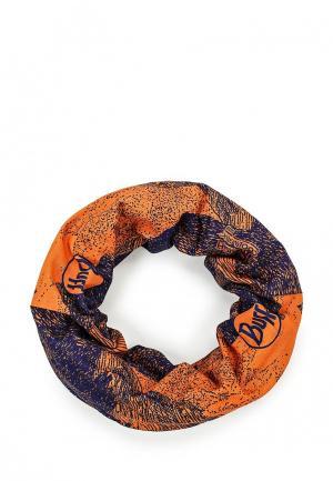 Снуд Buff. Цвет: оранжевый