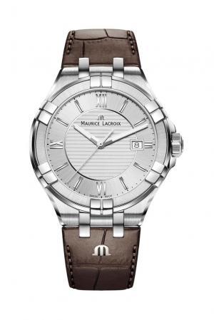 Часы 170070 Maurice Lacroix