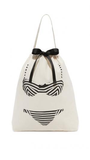 Дорожная сумка Bikini Bag-all