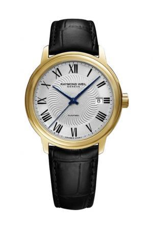 Часы 174674 Raymond Weil