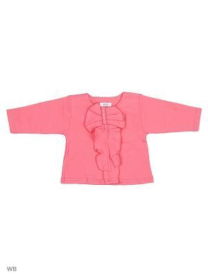 Одежда Sofija. Цвет: розовый