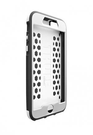 Чехол для iPhone 6/6s Thule. Цвет: белый