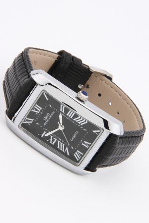 Часы IBSO. Цвет: черный