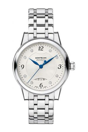 Часы 166671 Montblanc