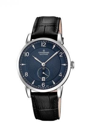Часы 181628 Candino