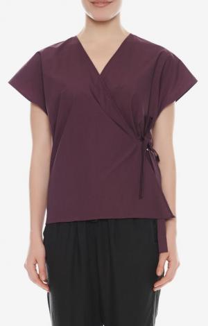 Блуза  SS14_NR_0602 NATASHA RULEVA