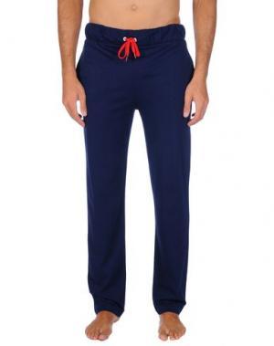 Пляжные брюки и шорты MOSCHINO SWIM 13075092OF
