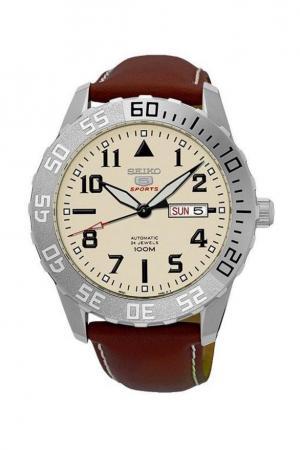 Часы 169430 Seiko