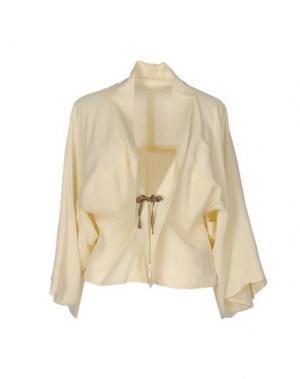 Пиджак COAST WEBER & AHAUS. Цвет: бежевый