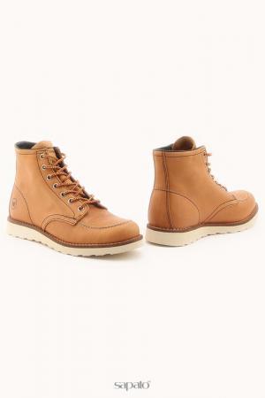 Ботинки West Coast