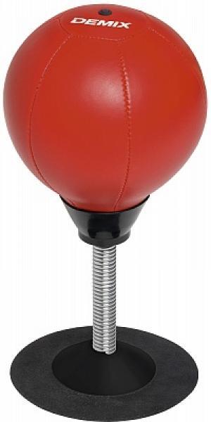 Груша настольная  Punch ball Demix