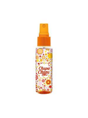Ароматизатор воздуха  CHP200 Chupa Chups. Цвет: оранжевый
