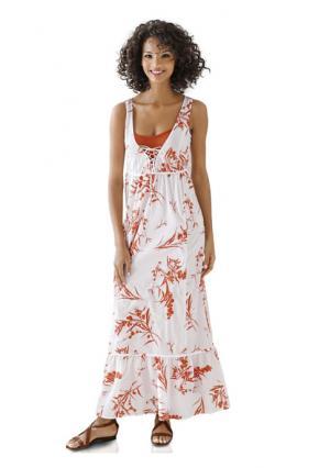 Платье Linea Tesini. Цвет: коралловый