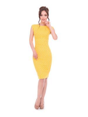 Платье ModaMania
