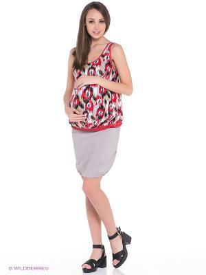 Юбка для беременных ФЭСТ