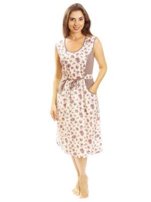Платье Алтекс.