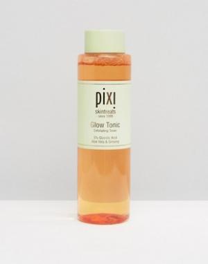 Pixi Тоник Glow Tonic. Цвет: бесцветный