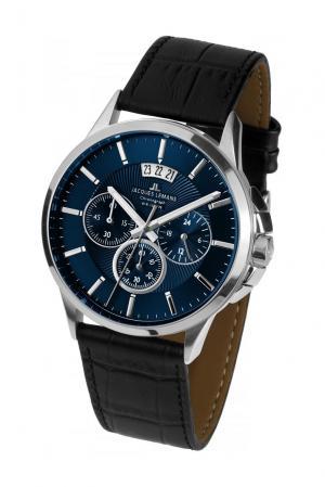 Часы 181427 Jacques Lemans