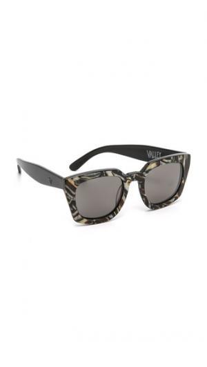 Солнцезащитные очки Orbis Valley Eyewear