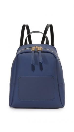 Мини-рюкзак GUM