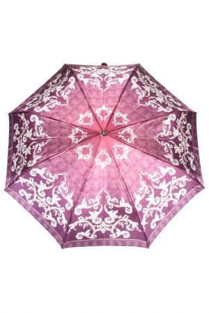Зонт Fabretti. Цвет: мультицвет