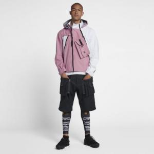 Мужская куртка Lab ACG GORE-TEX® Deploy Nike. Цвет: розовый