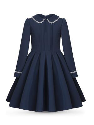 Платье Мэри Alisia Fiori