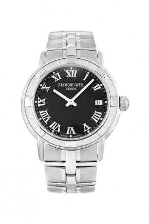 Часы 169306 Raymond Weil