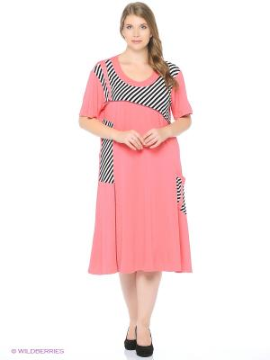 Платье женское VISSON