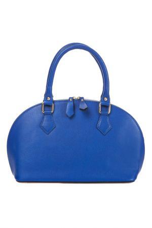 Bag Joana&paola. Цвет: blue