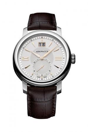 Часы 164716 Aerowatch