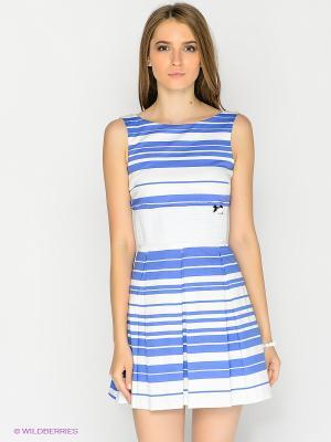 Платье Lynne