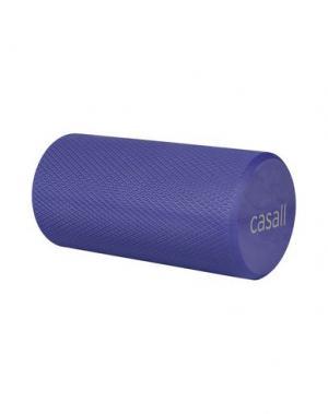 Фитнес CASALL. Цвет: фиолетовый